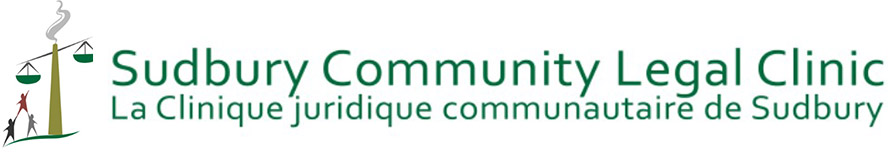 Sudbury Community Legal Clinic